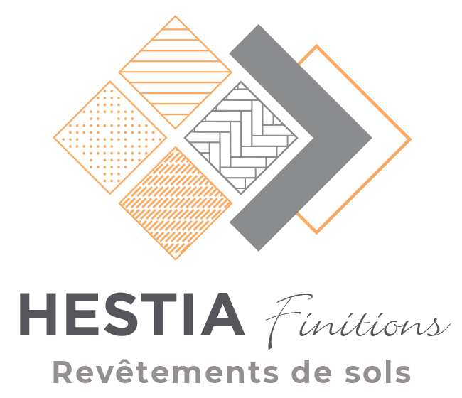 Hestia-finitions